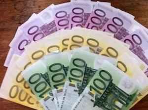 Super ▷ Kosten für eine Hebeanlage +++ Wie viel Euro muss man zahlen? BR87