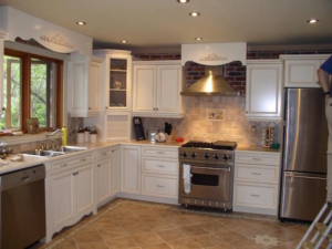 ▷ Hebeanlage für die Küche und Küchenabwasser +++ Test & Ratgeber
