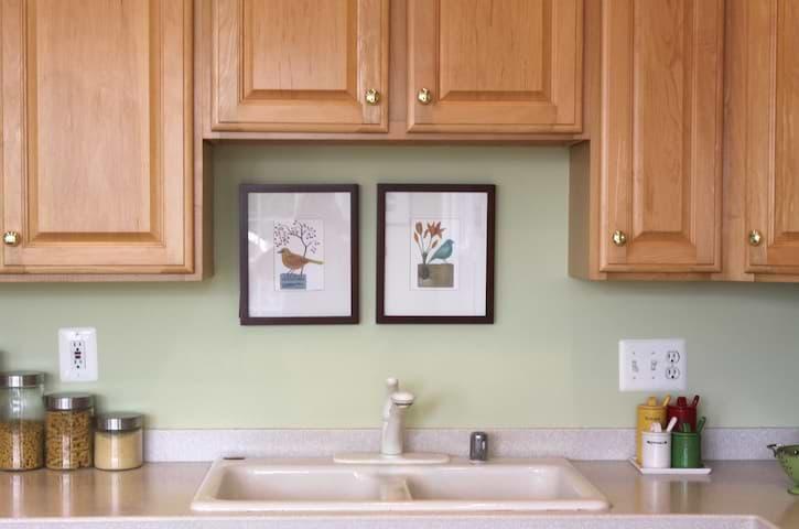 Fabulous ▷ Hebeanlage für die Küche und Küchenabwasser +++ Test & Ratgeber GC62